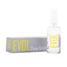 EVOL CLOVE SOLUTION 50 ml