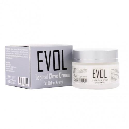 EVOL CLOVE CREAM 50 ml