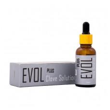EVOL CLOVE SOLÜSYON  (EVOL CLOVE SOLUTION PLUS) 30 ml