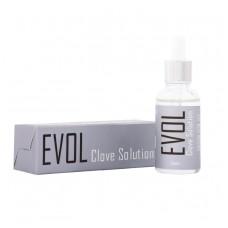 EVOL CLOVE ARA SOLÜSYON ( CLOVE ARA SOLUTION ) 30 ml